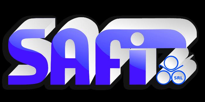 SAFI S.r.l.
